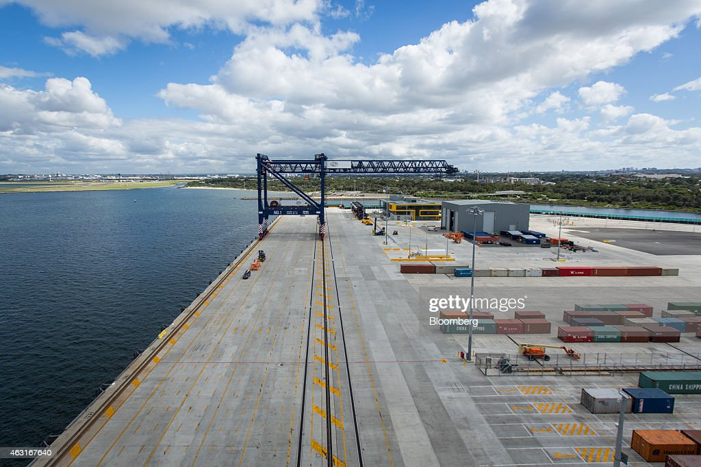 port terminal final darshi Status update report tuesday, september 4, 2018  we moved to a new platform, so old saved links will need to be changed important notices apm terminals plans on being closed on the following ila holidays, please plan accordingly  please be advised that apm terminals port elizabeth gate cut-offs (on-line) are as follows: mon-fri (open.
