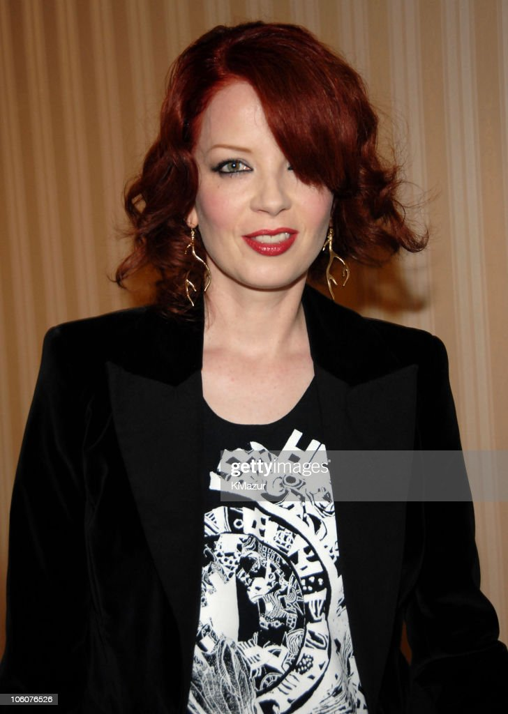 Shirley Manson nudes (82 pictures), hacked Bikini, Twitter, butt 2018
