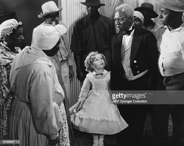 Shirley Temple Pictures And Photos Getty Images