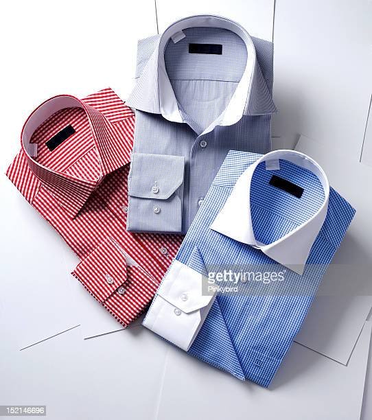 La chemise