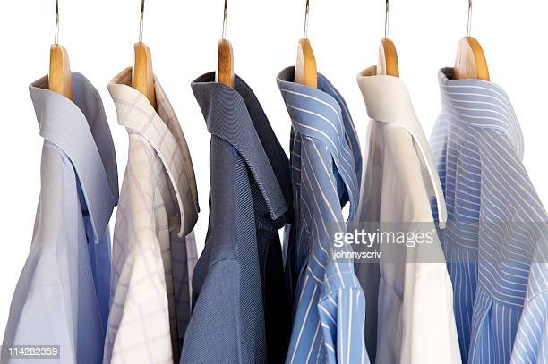 Shirt Rack...