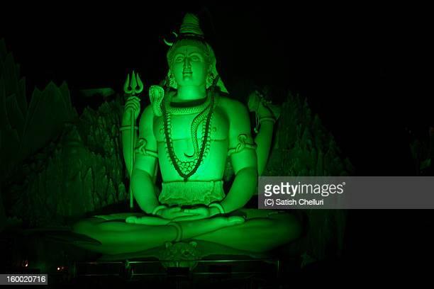 Shiva Mandir (IMG_7592_RS)