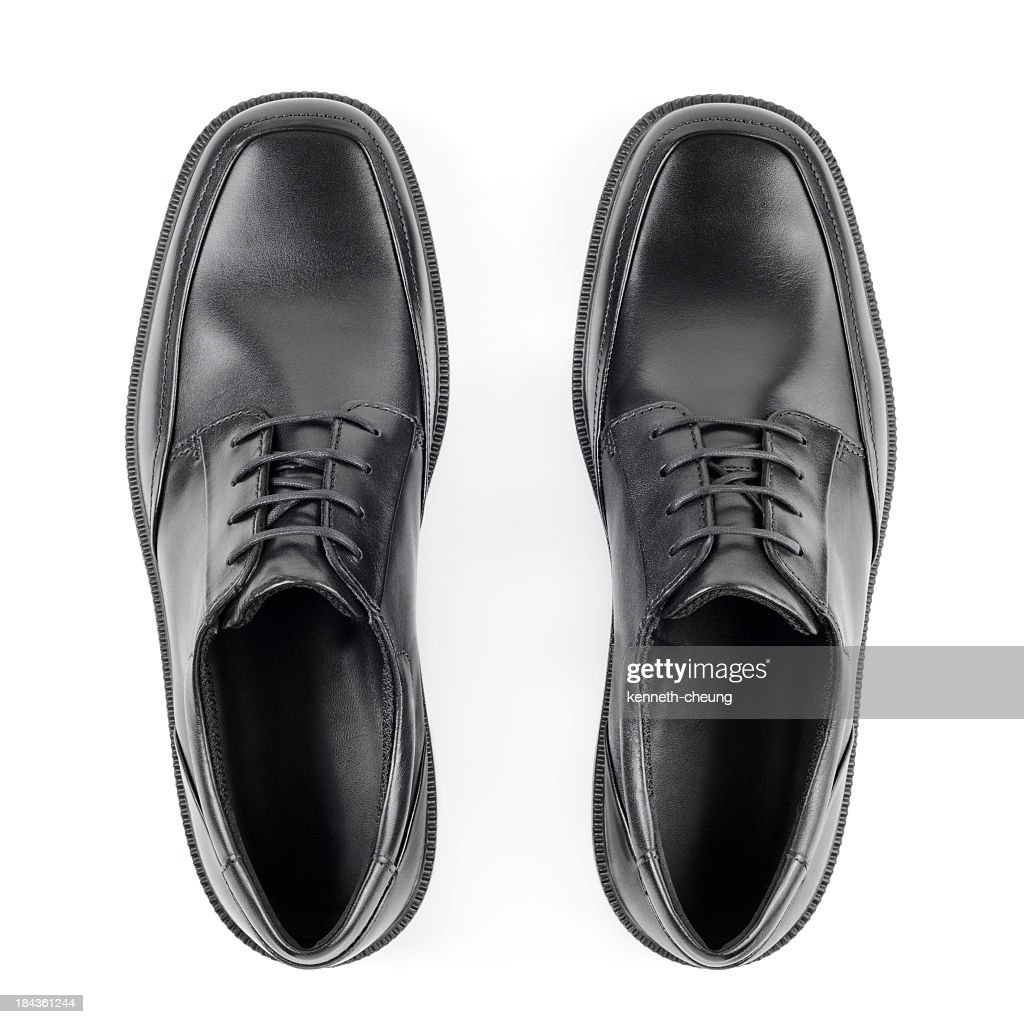 Shoes for daily wear for working men
