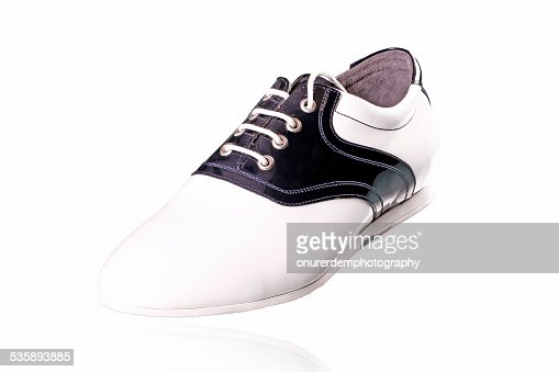 Shoes : Stockfoto