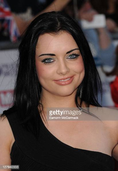 Shona Mcgarty nudes (73 foto), leaked Sexy, Snapchat, panties 2015