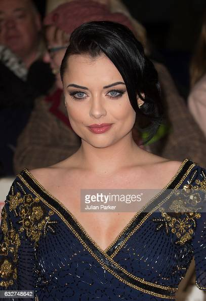 Shona Mcgarty nudes (31 foto), video Selfie, Snapchat, swimsuit 2015