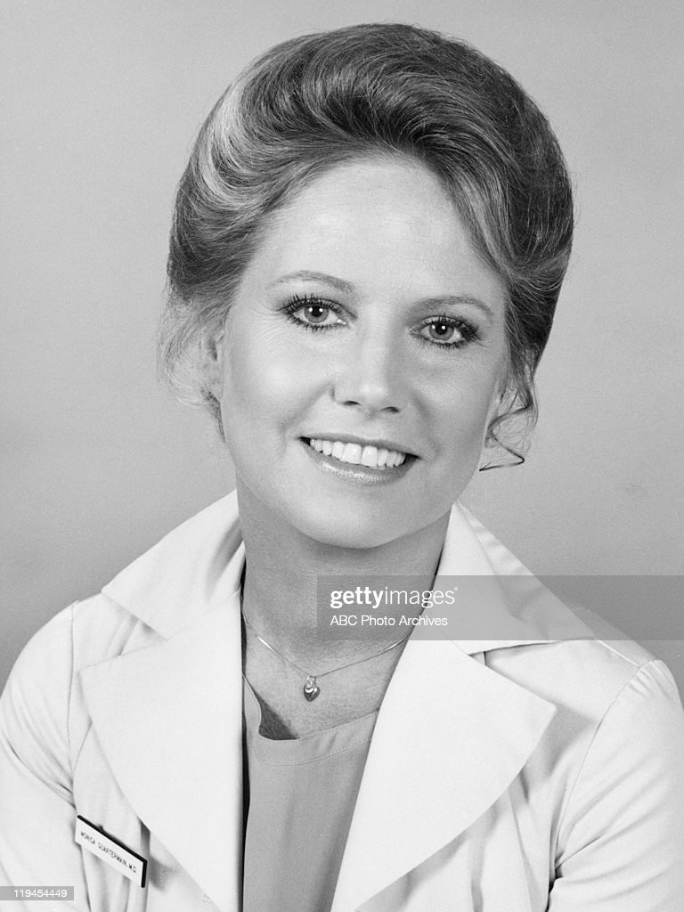 Leslie Charleson | Soaps.com