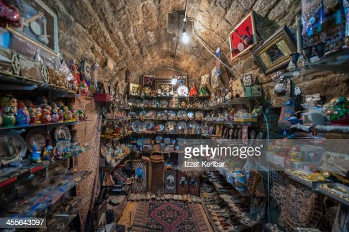 Baku azerbaijan dating sites