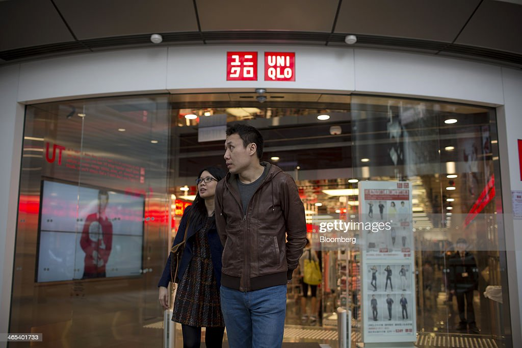 uniqlo in hong kong business essay Wm morrison (hk) ltd is a wholly owned subsidiary of the uk's 4th largest supermarket group, wm morrison supermarkets plc the group has annual turnover in excess.