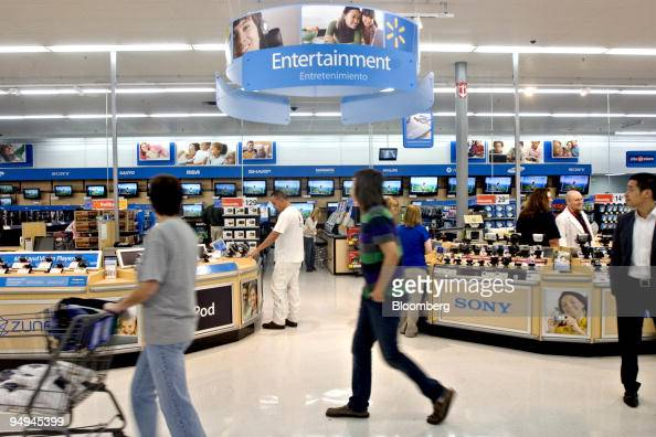 an overview of the first wall mart store in rogers arkansas The walmart digital museum is curated to engage, inspire, and educate visitors  about the company's heritage, about the intersection of culture, brand, and.