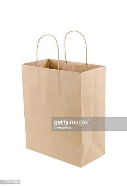 Shopping Einkaufstasche