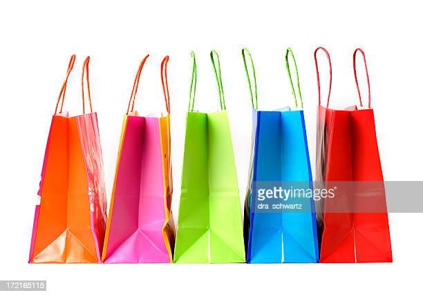 Sacs de Shopping