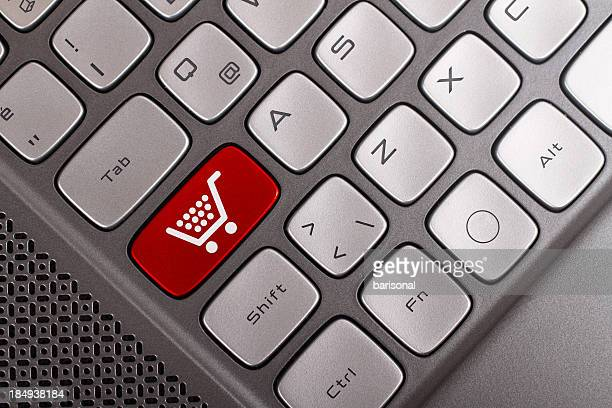 "Shopping """