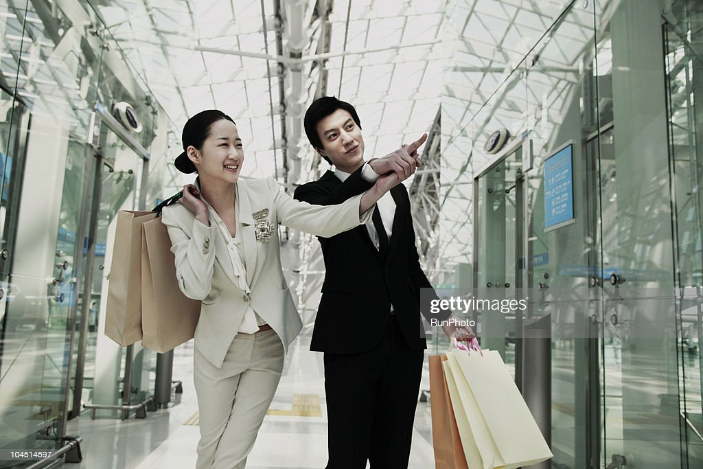 shopping : Stock Photo