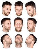 [b]Check our isolated expression sets here[/b]  [url=http://www.istockphoto.com/file_search.php?action=file&lightboxID=8085717][img]http://www.zonecreative.it/res/istock_lb/lb_collections_faces.jpg[/i
