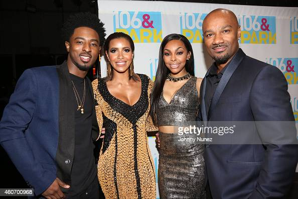 paigion dating shorty da prince Bet's new hosts of 106 & park shorty da prince and paigion spent their first new   106 and park hosts paigion and shorty da prince are dating, confirmed hot.