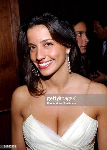 Shoshanna Lonstein Nude Photos 89