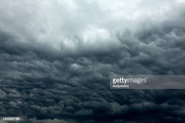 Stormclouds XXXL