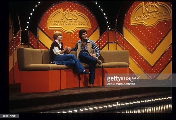 June 11 1979 BONNIE FRANKLINMICHAEL YOUNG