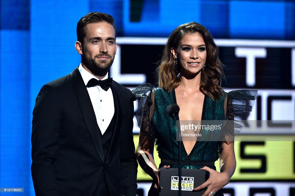 http://media.gettyimages.com/photos/show-pictured-actor-mauricio-henao-and-actress-carolina-miranda-on-picture-id613178002