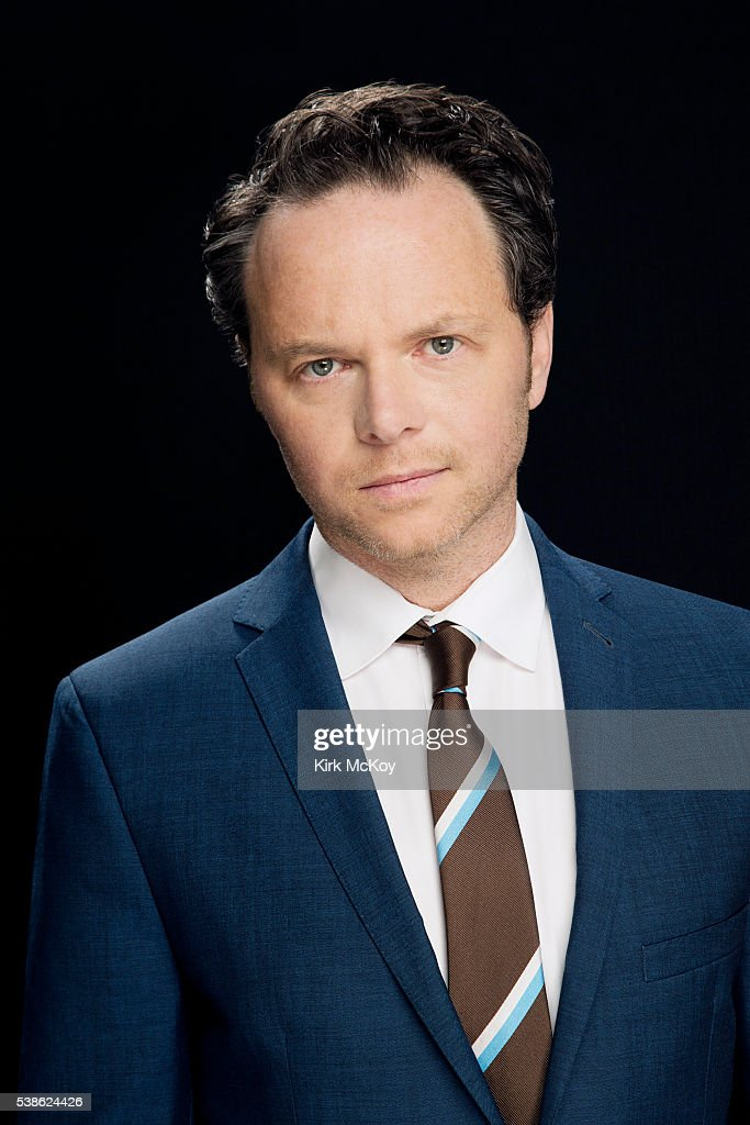 noah hawley quotes