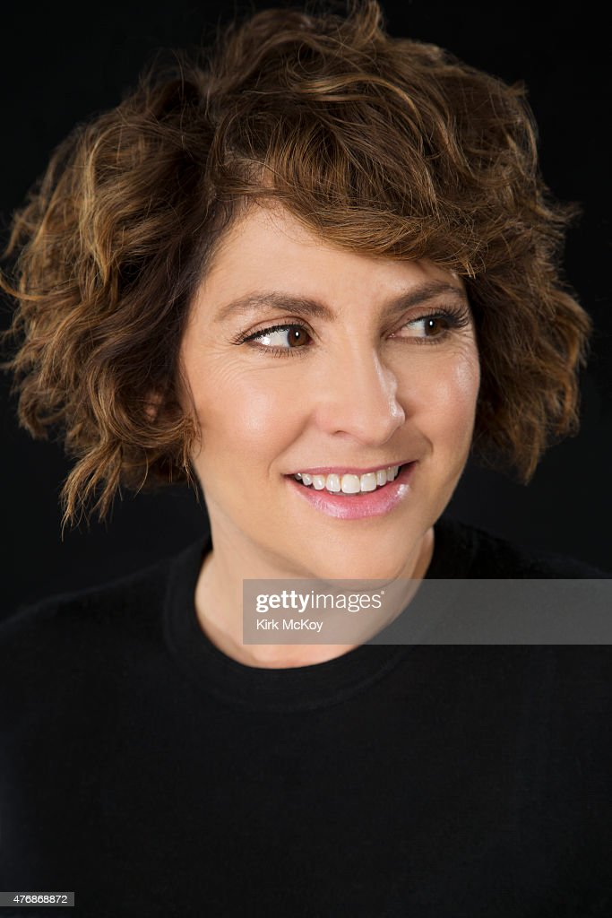 jill soloway - photo #10