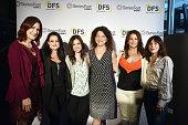 """Who Runs the Show? Women"" Panel at SeriesFest: Season 4"