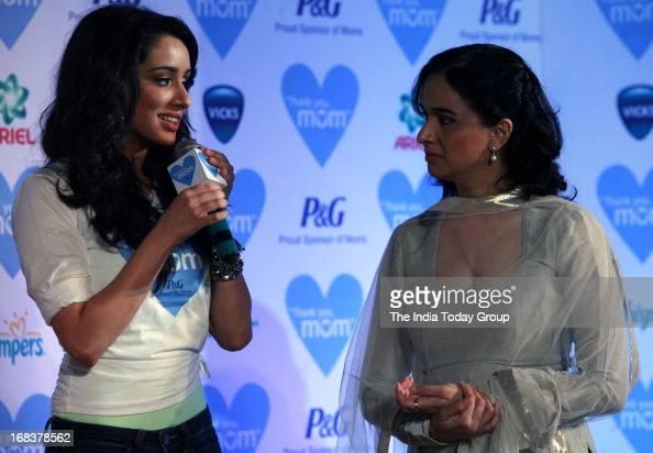 Mumbai Celebrity Sightings Pictures