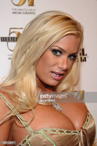 shyla stylez and