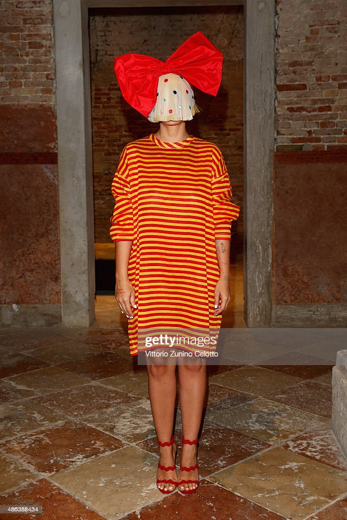 Miu Miu Women's Tales Dinner - 72nd Venice Film Festival