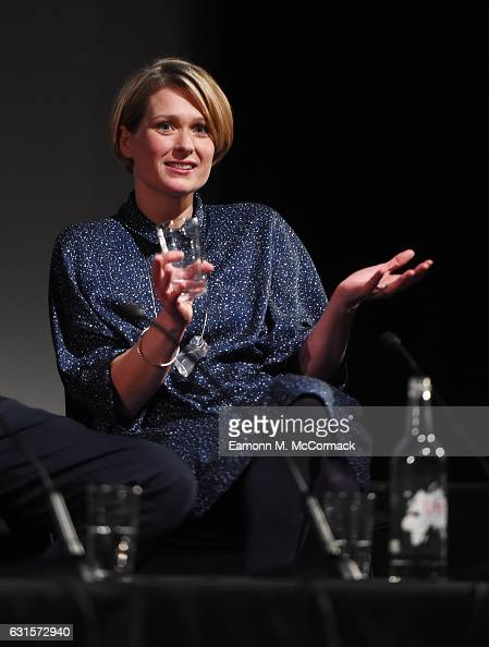 http://media.gettyimages.com/photos/sian-brooke-during-qa-for-episode-three-preview-screening-of-sherlock-picture-id631572940?s=594x594