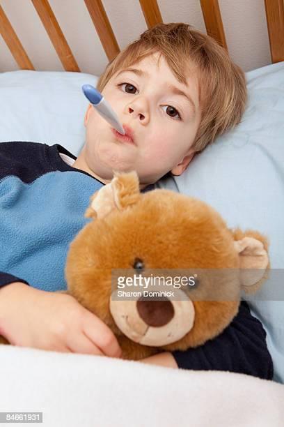 Sick Boy 02