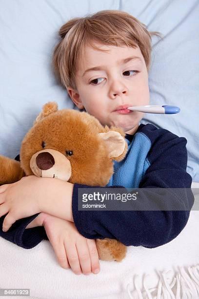 Sick Boy 09