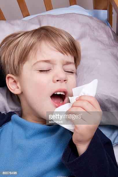 Sick Boy 17