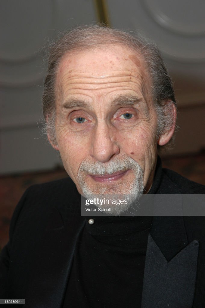 <a gi-track='captionPersonalityLinkClicked' href=/galleries/search?phrase=Sid+Caesar&family=editorial&specificpeople=211470 ng-click='$event.stopPropagation()'>Sid Caesar</a> during 14th Annual Night of 100 Stars Oscar Gala at Beverly Hills Hotel in Beverly Hills, California, United States.