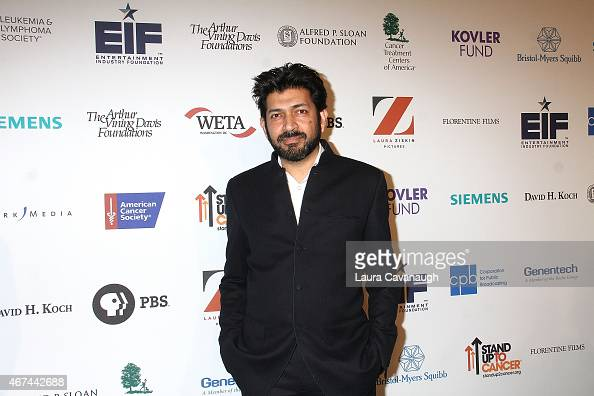 an analysis of the emperor of all maladies by siddhartha mukherjee Brenda maddox analyses the emperor of all maladies: a biography of cancer by siddhartha mukherjee, a book that looks at the history of the.