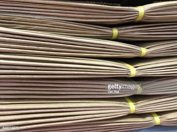 Lds cypress singles ward cypress ca