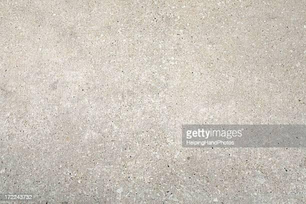 Sidewalk textured background