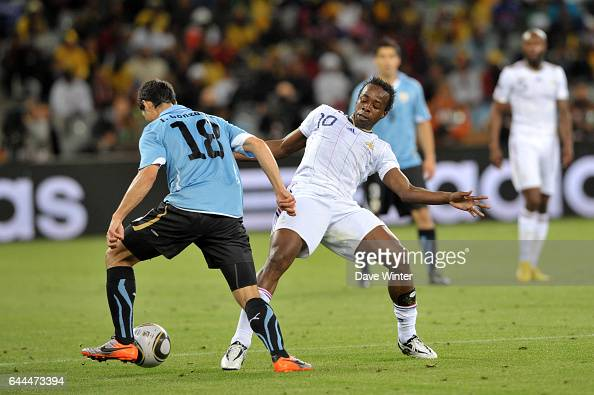 Sidney govou pictures getty images - Coupe du monde 2010 france ...