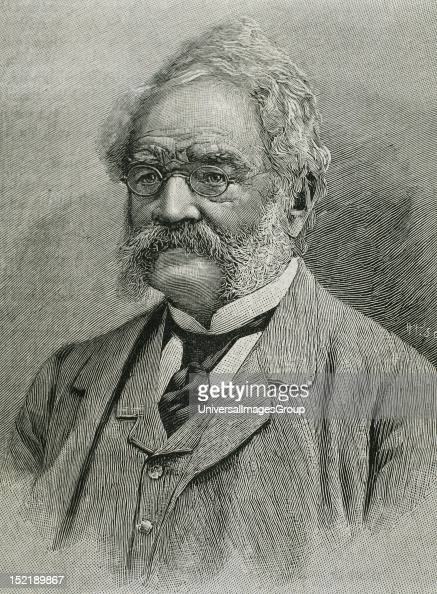 werner von siemens stock photos and pictures getty images. Black Bedroom Furniture Sets. Home Design Ideas