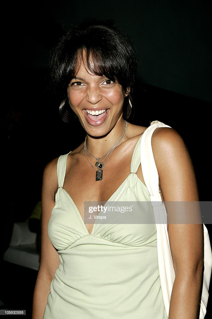siena goines young and the restlesssiena goines days of our lives, siena goines criminal minds, siena goines commercial, siena goines, siena goines imdb, siena goines movies and tv shows, siena goines feet, siena goines married, siena goines state farm, siena goines photos, siena goines ethnicity, siena goines hot, siena goines katherine heigl, siena goines twitter, siena goines young and the restless, siena goines nudography, siena goines movies, siena goines ancensored, siena goines images