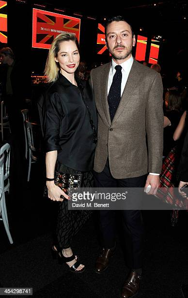 Sienna Guillory Pictures and Photos   Getty Images