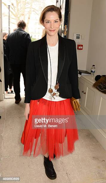 Best dressed this week: 30 May   Dresses, Sienna guillory