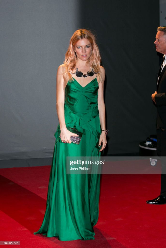 <a gi-track='captionPersonalityLinkClicked' href=/galleries/search?phrase=Sienna+Miller&family=editorial&specificpeople=171883 ng-click='$event.stopPropagation()'>Sienna Miller</a> attends the British Fashion Awards 2013 at London Coliseum on December 2, 2013 in London, England.
