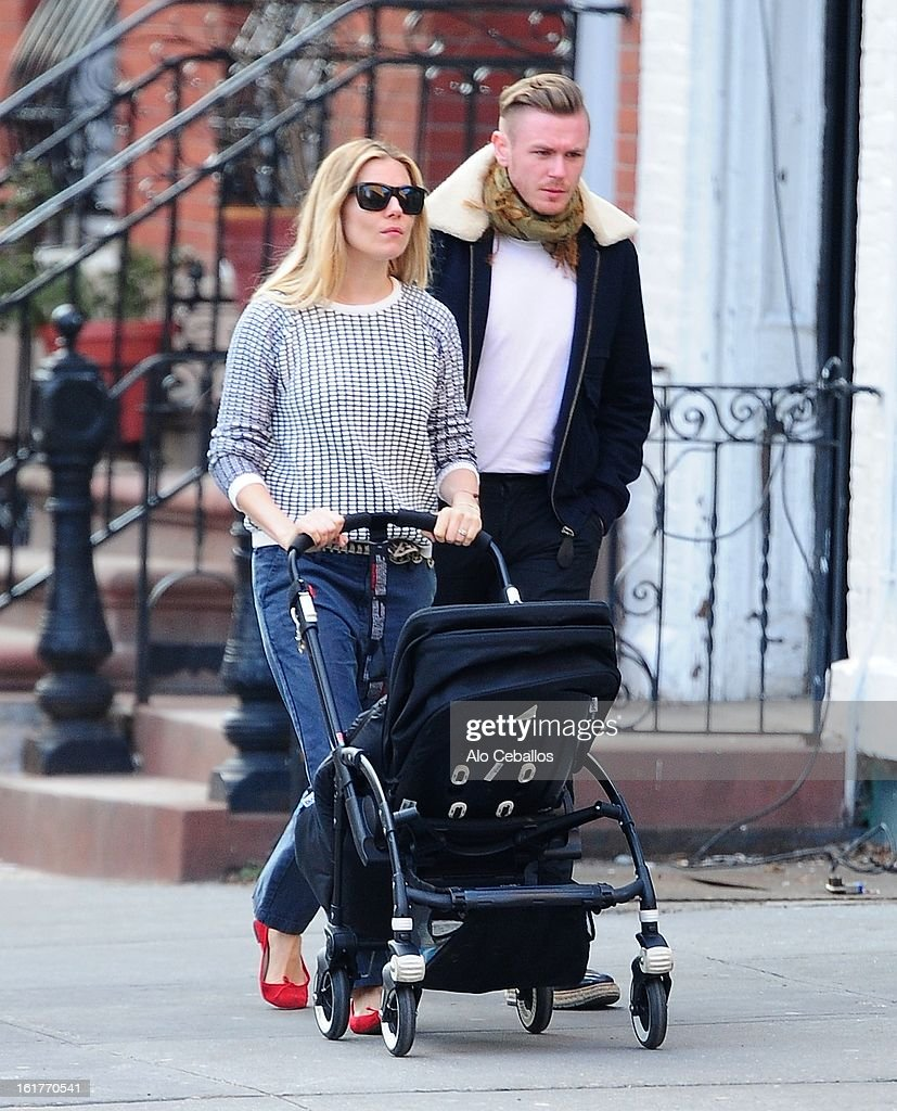 <a gi-track='captionPersonalityLinkClicked' href=/galleries/search?phrase=Sienna+Miller&family=editorial&specificpeople=171883 ng-click='$event.stopPropagation()'>Sienna Miller</a> is seen in the West Village on February 15, 2013 in New York City.