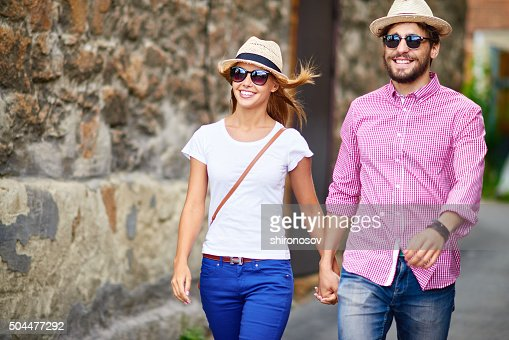 Sightseeing : Stock Photo