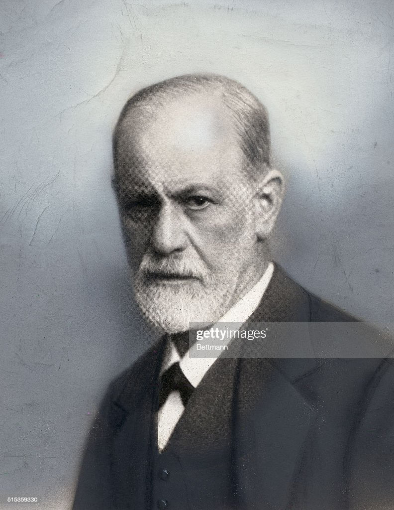 Psychodynamic Theory Founded By Sigmund Freud Mindset Essay