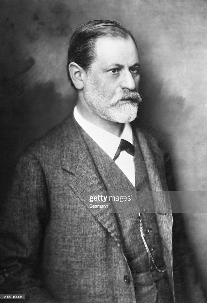 a study on freudian view of fetishism Fetishism: frotteurism:  sigmund freud (may 6, 1856–september 23, 1939)  , freudian slips and dream symbolism,.