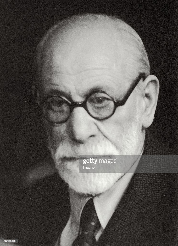 an essay on sigmund freud and the psychology theories Sigmund freud, an austrian  the theories developed by sigmund freud print reference this   psychology essay writing service essays more psychology essays .