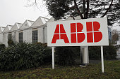CHE: ABB Ltd. In $11b Power Grids Sale To Hitachi Ltd.